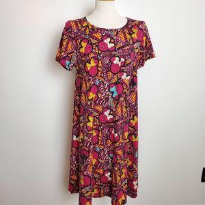 Lularoe disney dress